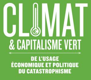 Climat&CapitalismeVert01